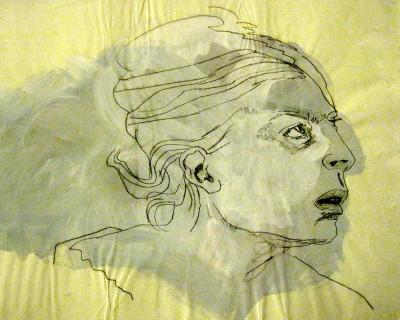 Delacroix' [...]